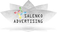 Salenko Advertising